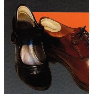 Напяточник кожаный (арт. 37К)