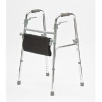 Ходунки с сидением для инвалидов Armed FS961L
