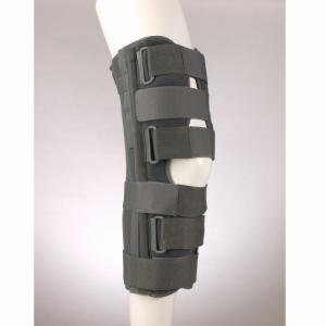 Тутор коленного сустава Fosta FS 1205