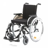 Инвалидные коляски напрокат БЕЗ ЗАЛОГА