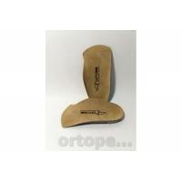 Детские полустельки ортопедические Talus 155