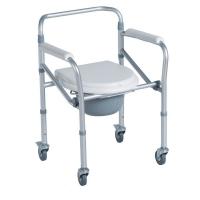 Кресло-туалет CA615