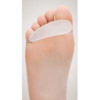 Подушечки силиконовые под пальцы стопы Seal Soft С 2710