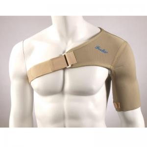 Бандаж на плечевой сустав Fosta F 3601