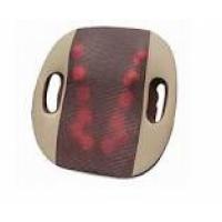 Роликовая накидка 3D массаж (BLUEIDEA MASSAGE CUSHION)