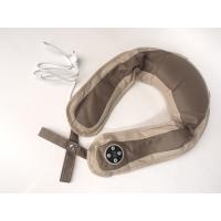Накидка для релаксации шеи и плеч Ergopower,ER-MC-016