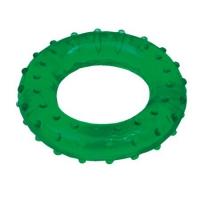 Массажное кольцо Ортосила L 0111, диам. 7 см, 2 шт
