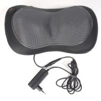 Массажная подушка для релаксации Ergopower, ER-MC-014