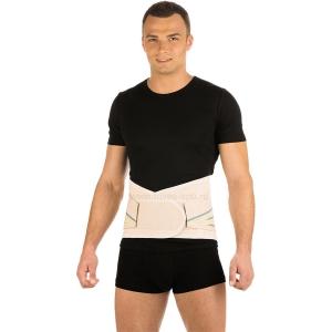 Ортопедический корсет пояснично крестцовый сильной фиксации (T-1586 Тривес)